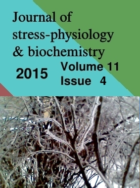 journal of physiology instructions for authors