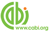CABI (Centre for Agriculture and Biosciences International) - Global Health